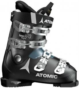 Горнолыжные ботинки  Atomic Hawx Magna R70 W