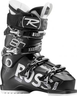 Горнолыжные ботинки Rossignol Alias 80