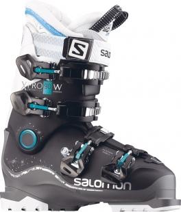 Горнолыжные ботинки Salomon X Pro 90 W