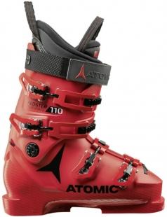 Горнолыжные ботинки Atomic Redster Club Sport 110/110 LC