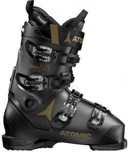 Горнолыжные ботинки Atomic Hawx Prime 105 S W