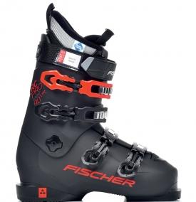 Горнолыжные ботинки Fischer RC Pro 90 XTR Thermoshape