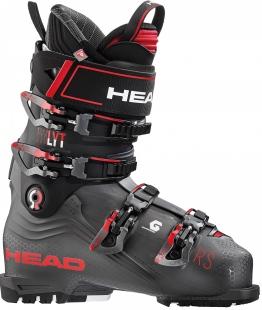 Горнолыжные ботинки Head Nexo LYT RS 110