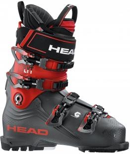 Горнолыжные ботинки Head Nexo LYT 110