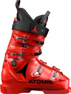 Горнолыжные ботинки Atomic Redster Club Sport 110