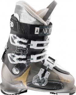 Горнолыжные ботинки Atomic Waymaker 70 W
