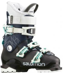 Горнолыжные ботинки Salomon QST Access 70 W