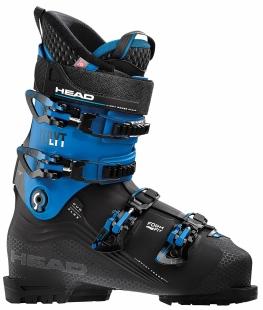 Горнолыжные ботинки Head Nexo LYT 100 W