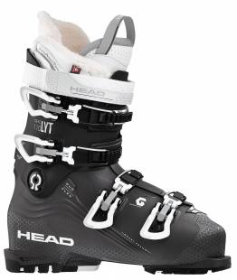 Горнолыжные ботинки Head Nexo LYT 110 W G