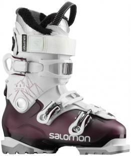 Горнолыжные ботинки Salomon QST Access R70 W