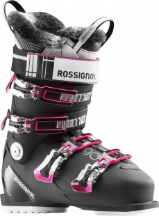 Горнолыжные ботинки Rossignol Pure Elite 90