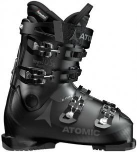 Горнолыжные ботинки Atomic Hawx Magna 105 S W