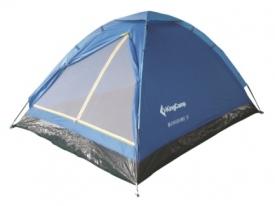Палатка KingCamp Monodome Fiber
