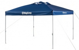 Тент KingCamp Canopy L