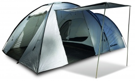 Палатка Talberg Campi 5 Sahara