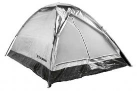 Палатка Talberg Summer Lite 3 Sahara