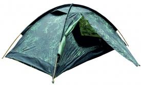 Палатка Talberg Camo 2