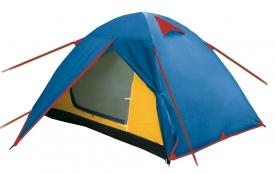 Палатка BTrace Track