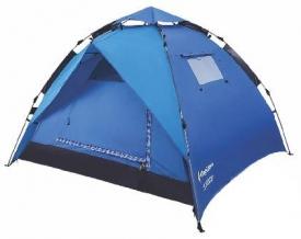Палатка KingCamp Florence Alu