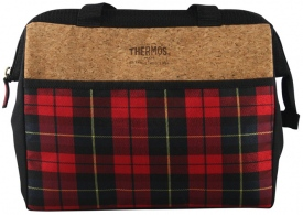 Сумка-термос Thermos Heritage 9 Can Cooler