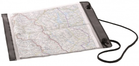 Гермокейс для карты Easy Camp Map Holder
