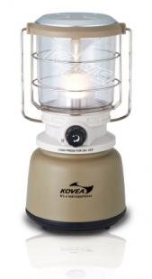 Фонарь настольный Kovea Retro Lantern