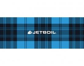 Чехол Jetboil MiniMo Accessory Cozy