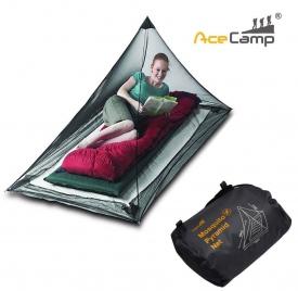 Москитная сетка AceCamp Pyramide 1