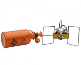 Бензиновая горелка Fire-Maple Turbo FMS-F5