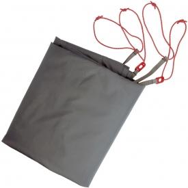 Пол для палатки MSR Hubba NX Footprint