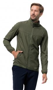 Куртка  Jack Wolfskin JWP Wind M