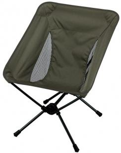 Кресло Kovea Vivid Chair Wide