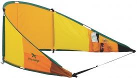 Тент Easy Camp Surf
