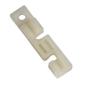 Крючки к растяжкам люминесцентные AceCamp 9110