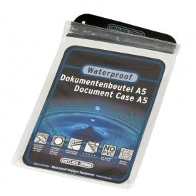 Гермочехол Ortlieb Document Bag A5
