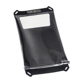 Гермочехол Ortlieb Safe-it XL