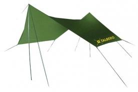 Тент Talberg Cover Tent 4.4x4.4