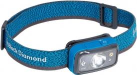 Налобный фонарь Black Diamond Cosmo 250
