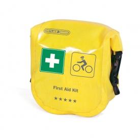 Гермосумка медицинская Ortlieb First-Aid-Kit Cyclist