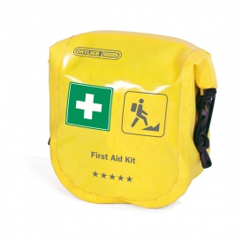 Гермосумка медицинская Ortlieb First-Aid-Kit Mountain and Trekking