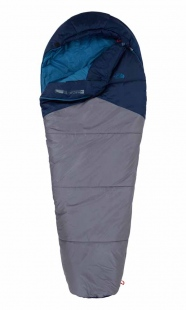 Спальный мешок The North Face Aleutian 20/-7 Long