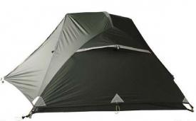 Подложка для палатки Tramp TRA-274