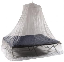 Москитный полог  Easy Camp Mosquito Net Double