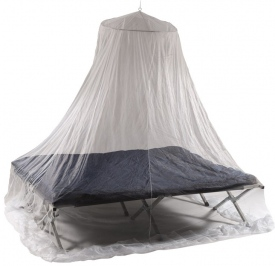 Москитный полог  Easy Camp Mosquito Net Double