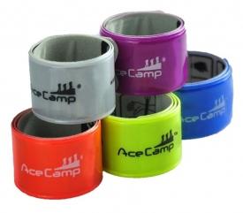 Лента светоотражающая AceCamp 6452