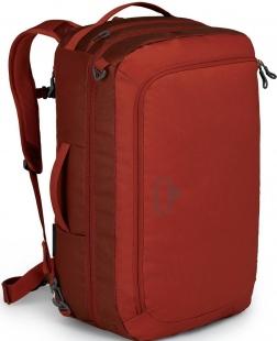 Рюкзак Osprey Transporter Carry-On 44