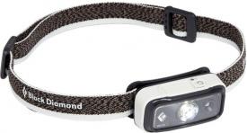 Налобный фонарь Black Diamond Spotlite 160