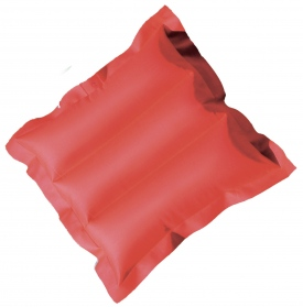 Подушка надувная KingCamp Pillow 3 Tube