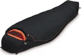 Спальный мешок Alexika Omicron