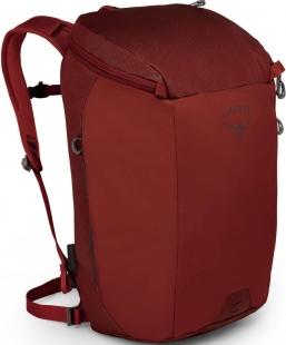 Рюкзак Osprey Transporter Zip 30